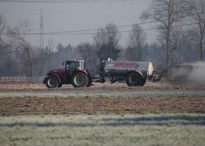Strautmann VS 2004 Streublitz 097